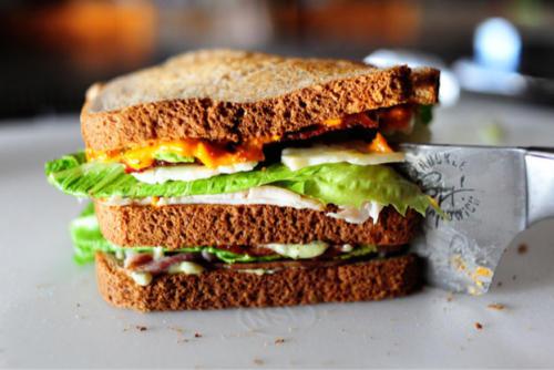 Killer-club-sandwich-